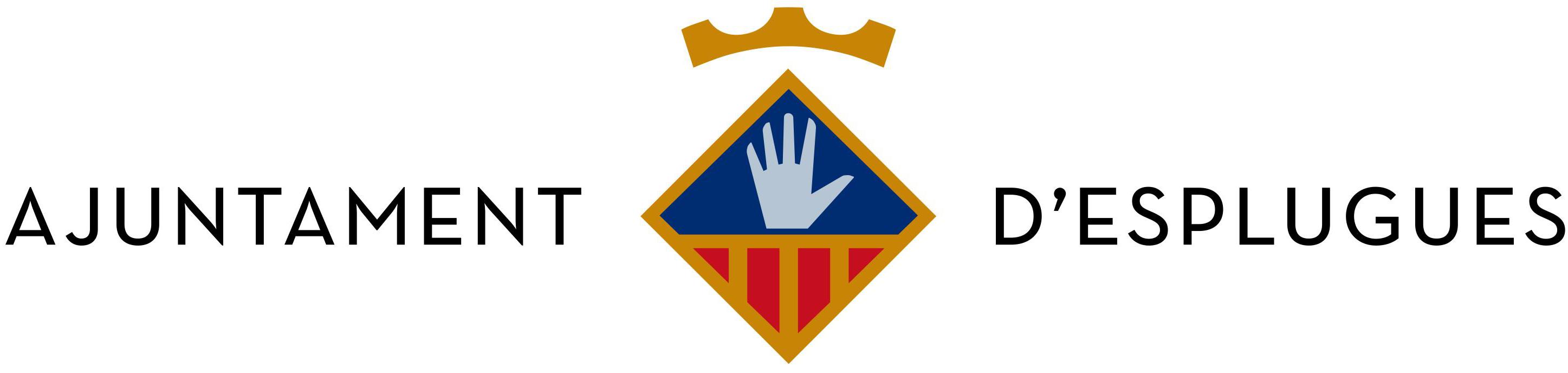 Ajuntament d'Esplugues