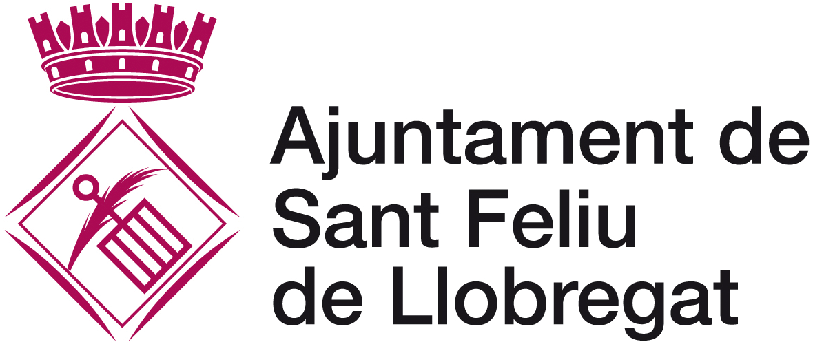 Ajuntament de Sant Feliu de Llobregat