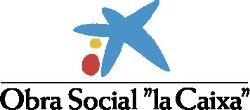 Obra Social 'La Caixa'