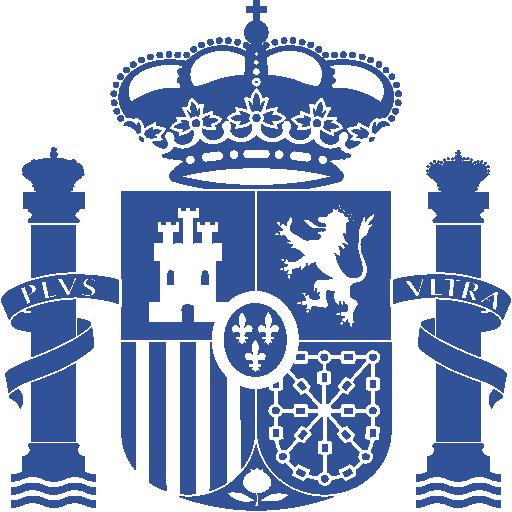 Reconocimiento del Consejo de Ministros
