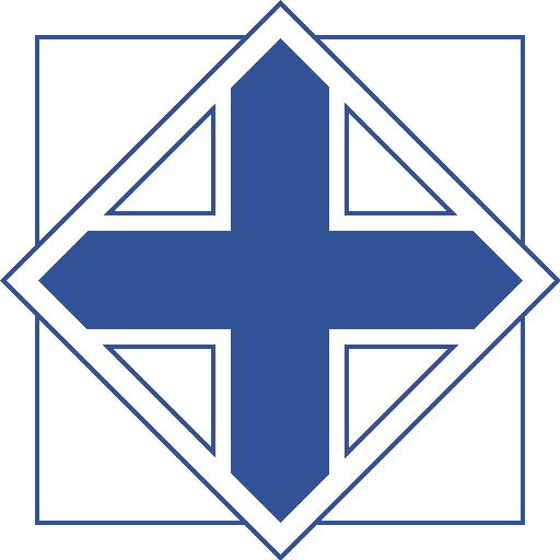 Sant Jordi's Cross