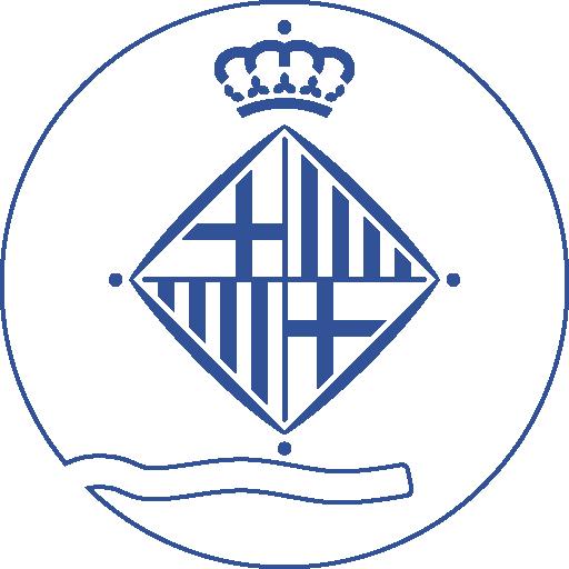 Medalla de Honor del Ayuntamiento de Barcelona