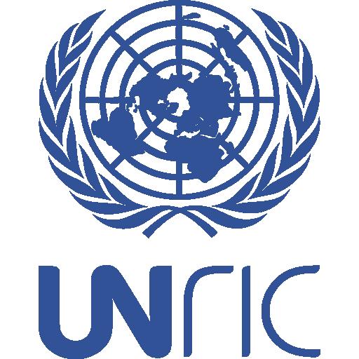 Punto Focal del UNRIC